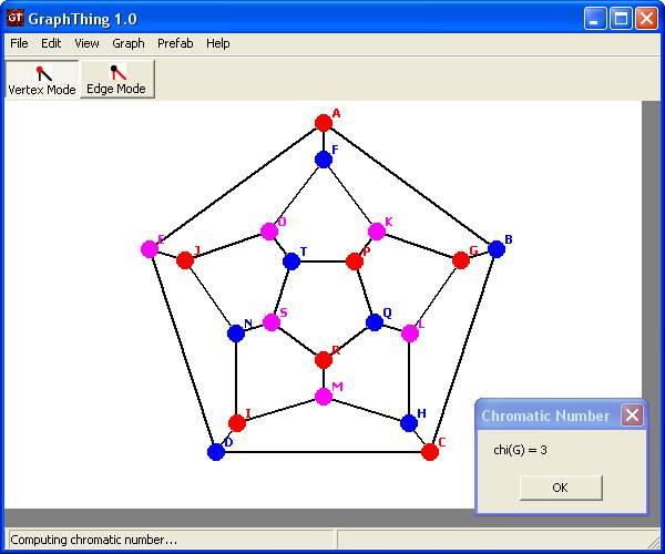 http://graph.seul.org/sshot/chi.jpg