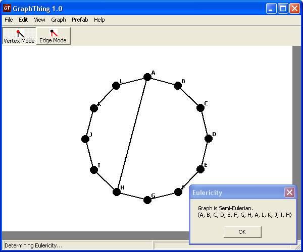 http://graph.seul.org/sshot/euler.jpg