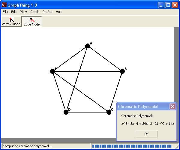 http://graph.seul.org/sshot/polynomial.jpg